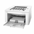 Picture of Printer HP LaserJet Pro M203dn G3Q46A 28str/min 1200dpi duplex,LAN toner HP 30A drum HP 32A
