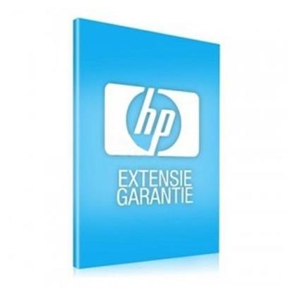 Slika od NOT DOD HP GARANCIJA UK735E +2g UKUPNO 3g