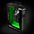 Picture of Miš ESPERANZA GAMING APACHE 6D MX403, GREEN, 2400dpi, ergonomic, EGM403G