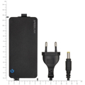 Picture of AC ADAPTER za notebook SPEEDLINK PECOS UNIVERSAL 90W SL-6955-BK