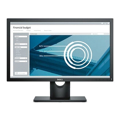 Picture of Monitor DELL E2216H-56 21,5 1920x1080 VGA, DisplayPort Garancija 3g.
