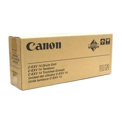 Slika od Bubanj Canon ,C-EXV 14 ,0385B002AA,za iR2016/2020