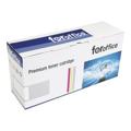 Picture of Toner zamjenski FOROFFICE Canon CRG719 , za MF6140