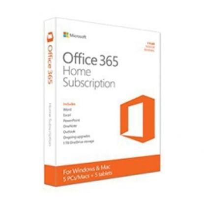 Slika od Office 365 Home English 6GQ-00660