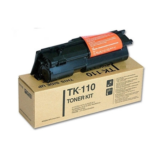 Picture of Toner Kyocera TK-110,FS720/820/920