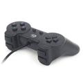 Picture of Game Pad GEMBIRD JPD-UB-01, za PC, USB
