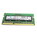 Picture of SAMSUNG 2GB 1RX16 PC4-2133P-SCO-11 SODIMM  M471A5644EBO-CPB