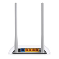 Picture of ROUTER TP-Link TL-WR840N 300Mb ,5 dBi antene,WIRELESS N