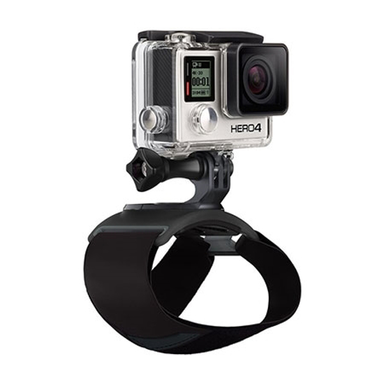 Picture of GoPro Hand Wrist Body Mount AHWBM-001