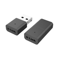 Picture of DWA-131 D-LINK USB , 802.11g/N 300Mbit/s