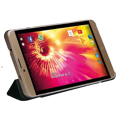 "Picture of Flip case/futrola za tablet MEDIACOM FC7S4MXH 7"" M-SP7HXAH"