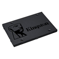 Picture of SSD Kingston 120GB  A400 2,5 SA400S37/120G