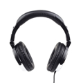 Picture of Slušalice GEMBIRD MHP-YUL-BK, DJ headphones Montreal, Foldable