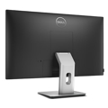 """Picture of Monitor Dell SE2416H-56 23.8"""" (16:9), IPS LED VGA HDMI , 1920x1080, 100"""