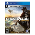 Picture of Tom Clancys Ghost Recon Wildlands Standard Edition