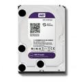 Picture of HDD 1 TB, WD10PURZ SATA-6Gb, IntelliPower rpm, 64 MB PURPLE
