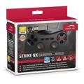Picture of Game Pad SPEEDLINK STRIKE NX za PC, USB, black, SL-650000-BK-01