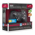 Picture of Game Pad SPEEDLINK XEOX Pro Analog, Wireless, PC, black, SL-6566-BK-01