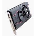 Picture of SAPPHIRE PULSE RADEON RX 550 4G GDDR5 HDMI/DVI-D/DP OC (UEFI) LITE, 11268-01-20G