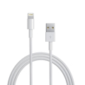 Picture of USB kabal Mediacom Lightning to (1,5M) za iPhone M-CUAPPLE5