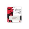 Picture of USB Memory stick Kingston 16GB, USB3.0, DTSE9G2/16GB