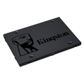 Picture of SSD Kingston 240GB  A400 2,5 SA400S37/240GB