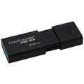 Picture of USB Memory stick 64GB DT100G3 KINGSTON DT100G3/64