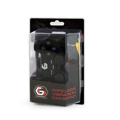 Picture of Game Pad Wireless GEMBIRD JPD-WDV-01 dual vibration, za PS2/PS3/PC