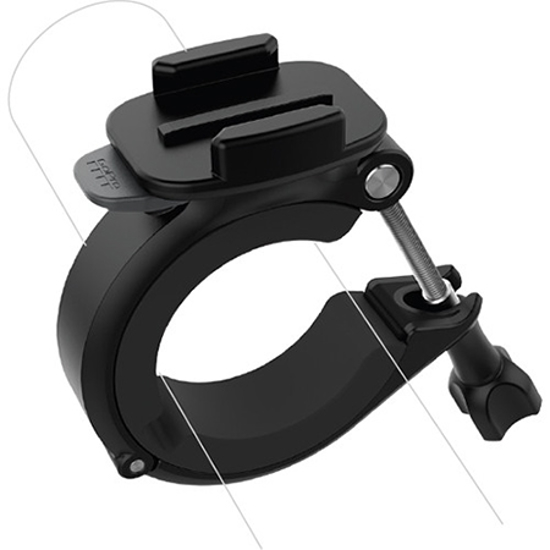 Picture of GoPro Large Tube Mount AGTLM-001