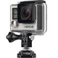Picture of GoPro Ball Joint Buckle ABJQR-001