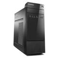 Picture of LENOVO ThinkCentre S510 TWR Pentium G4400/4GB/500GB/BT/DVDRW/Win 10 Pro KW-S03200/3 god