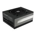 Picture of Napojna jedinica LC-POWER 1200W V2.4 Platinum Series