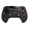 Picture of Game Pad SPEEDLINK STRIKE NX Wireless for PC, black, SL-650100-BK-01