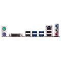 Picture of  BIOSTAR MB  TB250-BTC+ CRYPTO-MINING 1151 2xDDR4 DVI