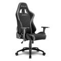 Picture of Stolica SHARKOON Shark Skiller SGS2 Gaming BK/GY, black/gray