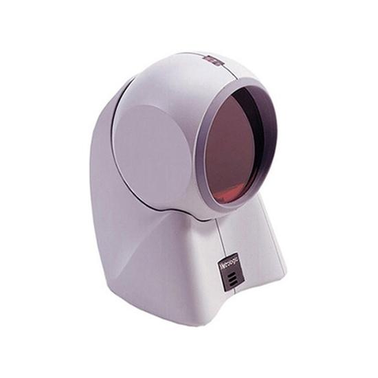 Picture of BAR COD SCANNER HONEYWELL MK7120- 71A38 USB ORBIT,bijeli