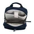 """Picture of MEDIACOM ruksak za laptop MILANO MI-BPMI56B 15,6"""" plava"""