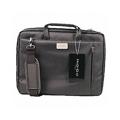 "Picture of MEDIACOM torba za laptop ST TROPEZ MI-NBLS56M 15,6"""