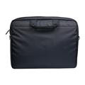 """Picture of MEDIACOM torba za laptop TORINO MI-NBTO13N 13,3"""" crna"""