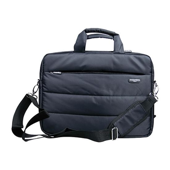 """Picture of MEDIACOM torba za laptop TORINO MI-NBTO56N 15,6"""" black"""