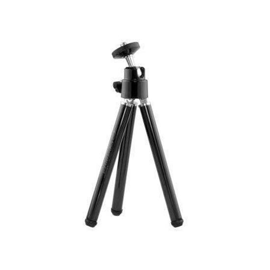 Picture of Mini Tripod Stativ ESPERANZA AZALEA, teleskopski, 200mm, 0,5kg, EF105