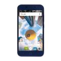 "Picture of Mobitel MEDIACOM G5 Music M-PPBG5M 5"" Android QuadCore 1GB 8GB DUAL SIM Plavi"