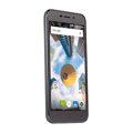 "Picture of Mobitel MEDIACOM G5 Music M-PPAG5M 5"" Android QuadCore 1GB 8GB DUAL SIM Space Grey"