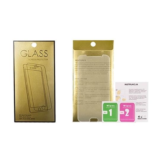 Picture of Zaštitno staklo J330 GALAXY J3 (2017) Glass Gold