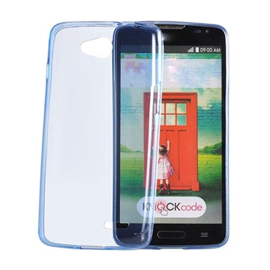 Picture of Zaštitna futrola candy case slim 0.3mm iPhone 7/8 Plus mint