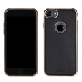 Picture of Zaštitna futrola Remax creative case iPhone 7 black