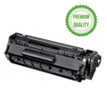 Picture of Toner zamjenski NOLIT/ORINK za SAMSUNG SCX-D4200A crni, za SCX-D4200