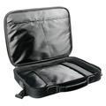 """Picture of MEDIACOM torba za laptop M-NB156 15,6"""""""