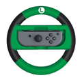 Picture of Nintendo Switch Wheel Luigi