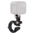 Picture of GoPro Handlebar mount AMHSM-001